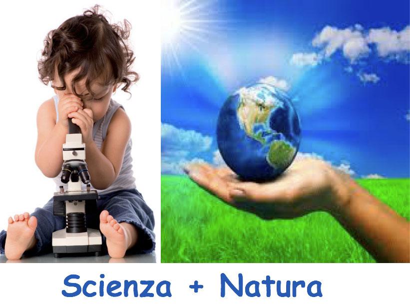 home-2-natura